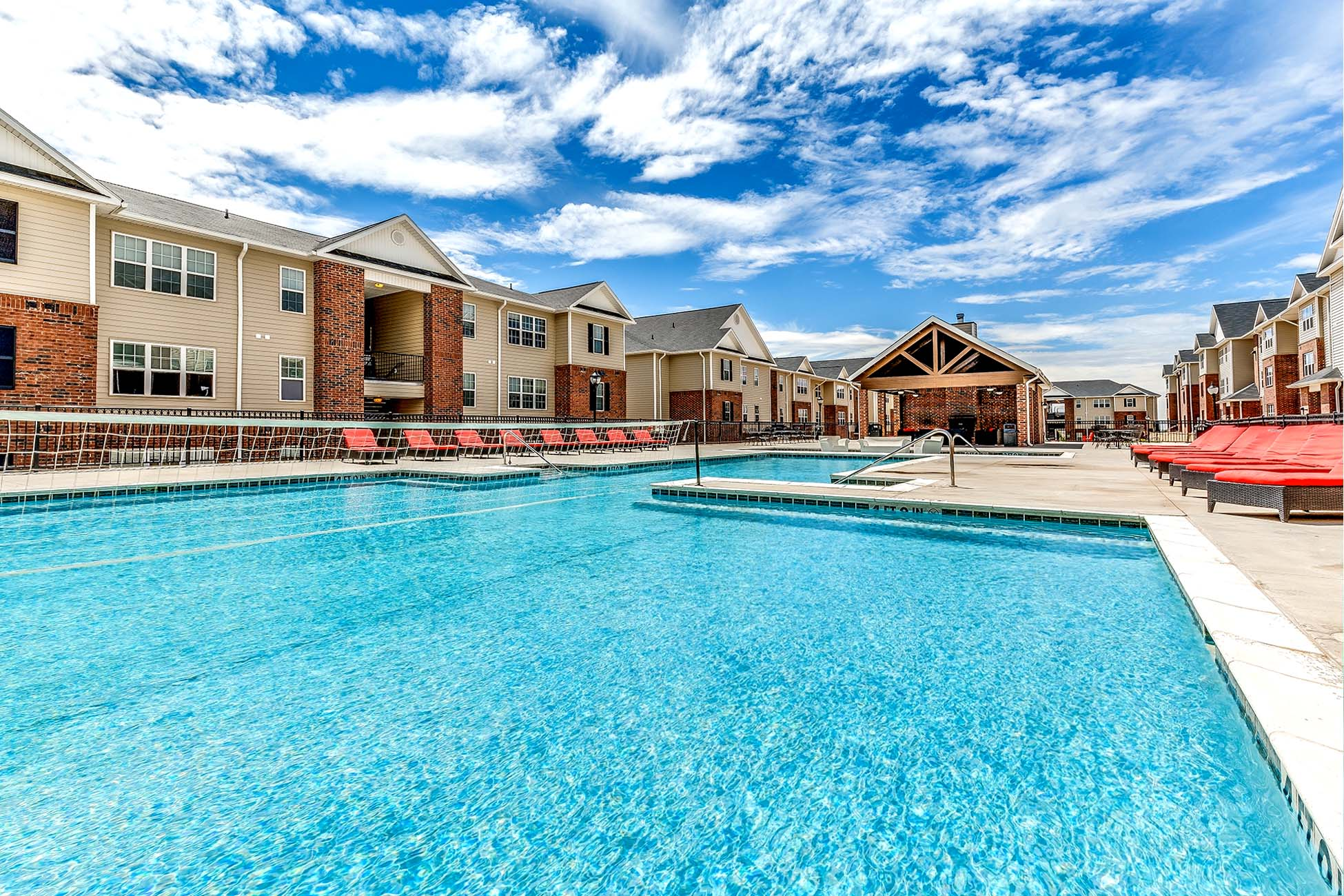 Verge Apartments For Rent In Laramie Wyoming WY | Live The Verge